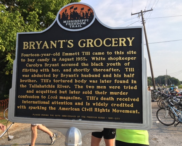 BryantsGrocerySign