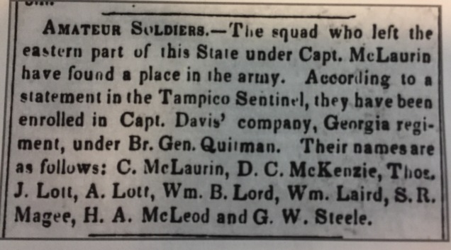 AmateurSoldiers1847