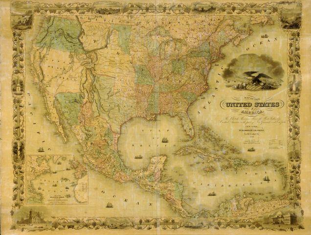 MapUS1849