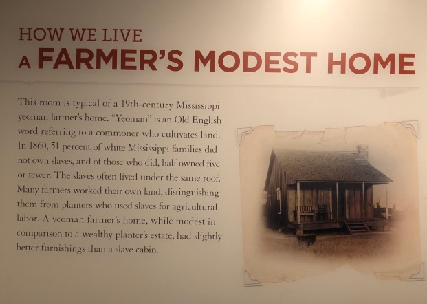 YoemanFarmerHomeMS19thCent copy