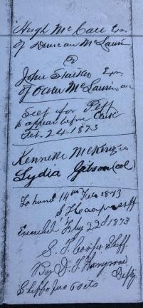 OwenMcLProbateHearingIdentification1873
